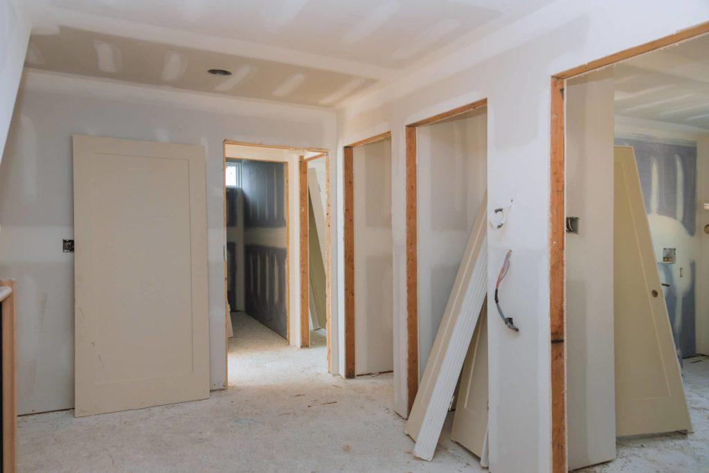 Services for Restoration Professionals 1